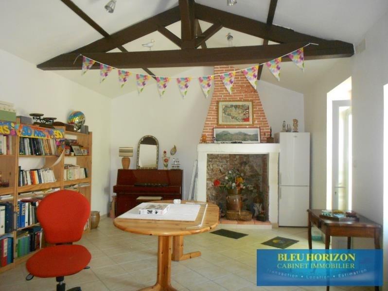 Vente maison / villa Ste pazanne 290000€ - Photo 5