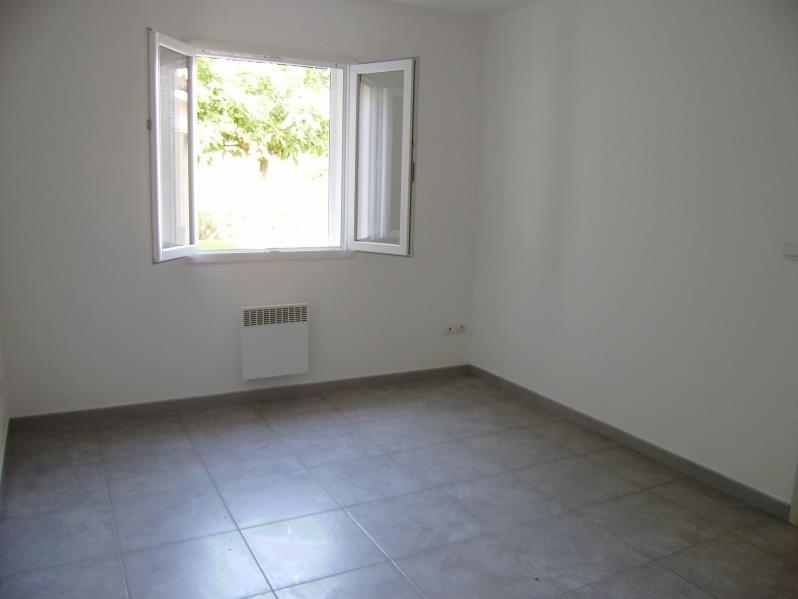 Verkauf haus Lamanon 424000€ - Fotografie 9