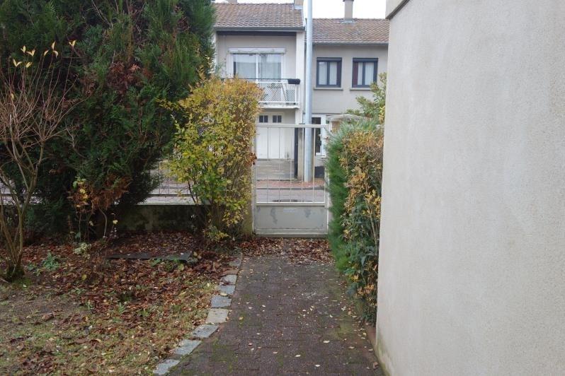 Rental house / villa Le coteau 650€ CC - Picture 6