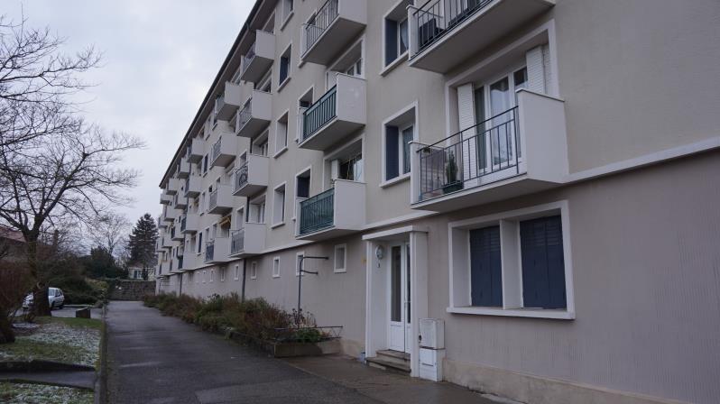 Vendita nell' vitalizio di vita appartamento Ste colombe 102000€ - Fotografia 10