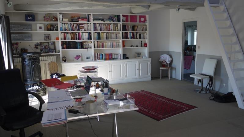 Venta  casa Triel sur seine 545000€ - Fotografía 6