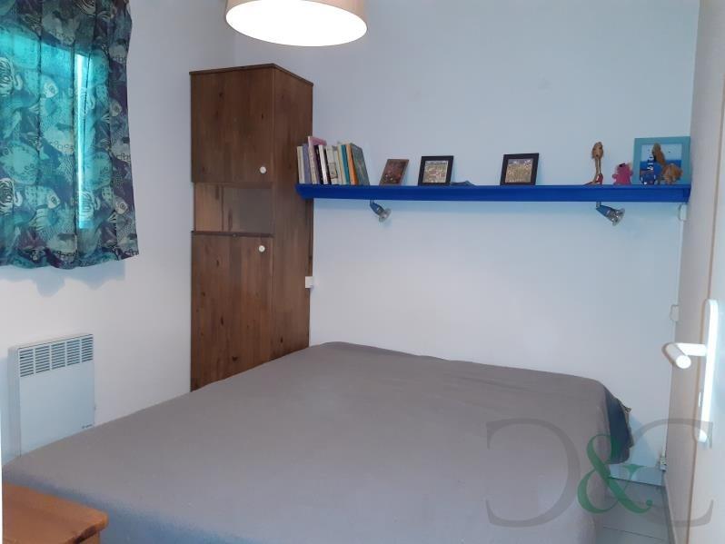Vente appartement La londe les maures 216300€ - Photo 4