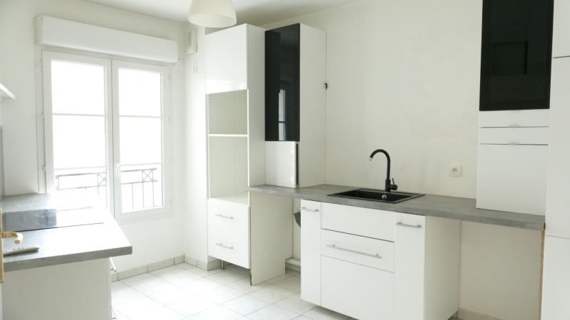 Vente appartement Le plessis robinson 468 000€ - Photo 5