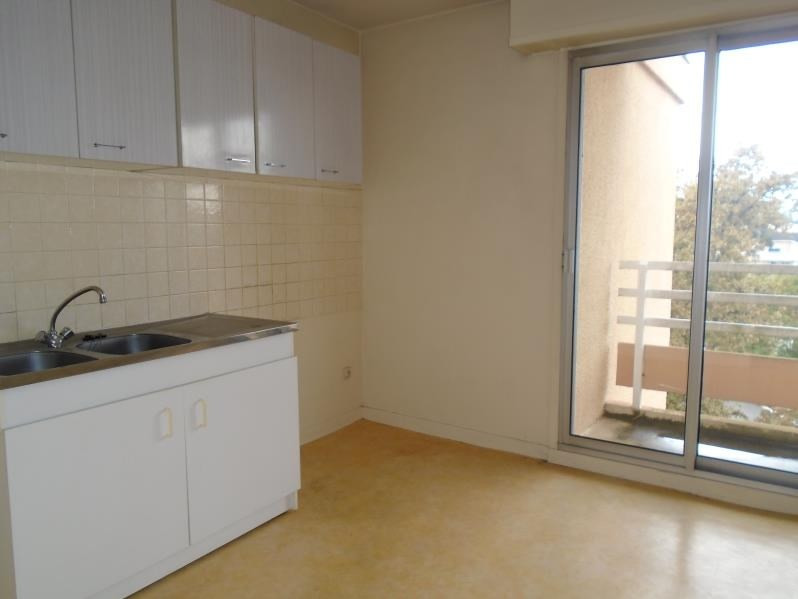 Vente appartement Billere 97200€ - Photo 4