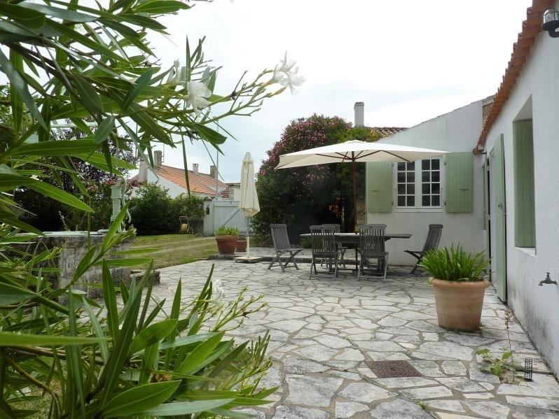 Vente maison / villa Le grand village plage 522000€ - Photo 6