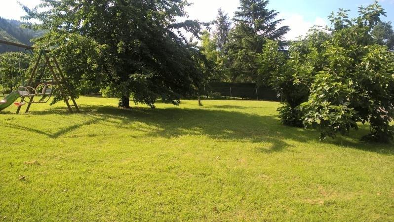 Vente terrain Chindrieux 91000€ - Photo 3