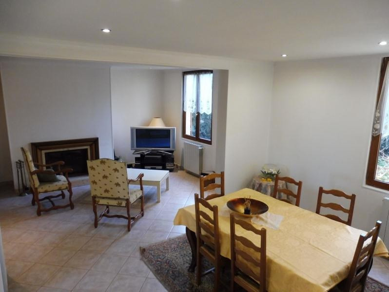 Sale house / villa Gagny 549000€ - Picture 3