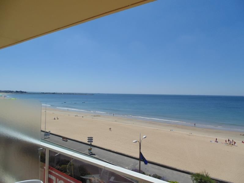 Vente appartement Pornichet 199 800€ - Photo 4