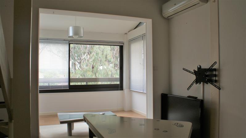 Vente appartement Frejus 164000€ - Photo 5