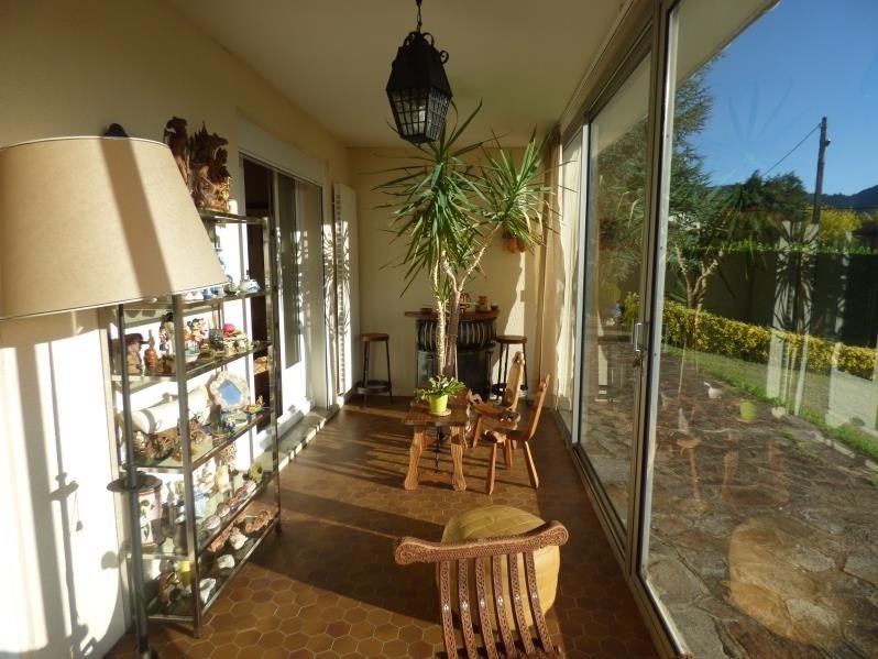 Sale house / villa Pont de larn 249000€ - Picture 10