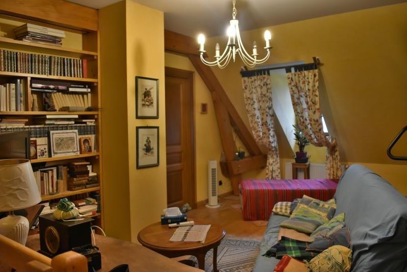 Vente maison / villa Rioz 270000€ - Photo 5