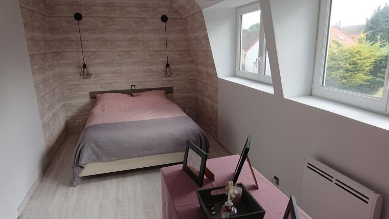 Vente maison / villa Chocques 117000€ - Photo 7