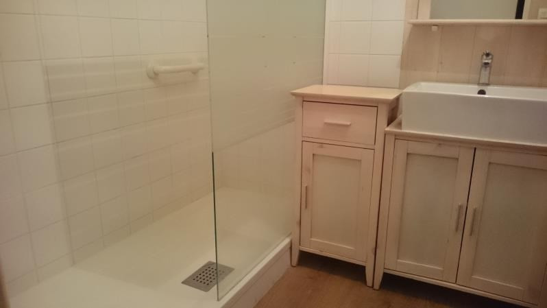 Vente appartement Chateaubourg 164850€ - Photo 6
