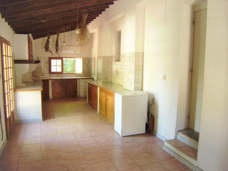 Venta  casa Salon de provence 385000€ - Fotografía 7