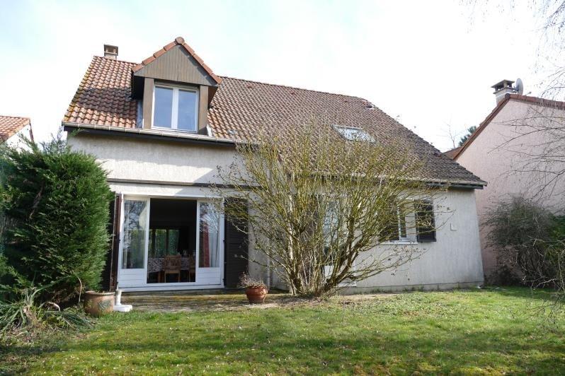 Sale house / villa Verrieres le buisson 645000€ - Picture 1