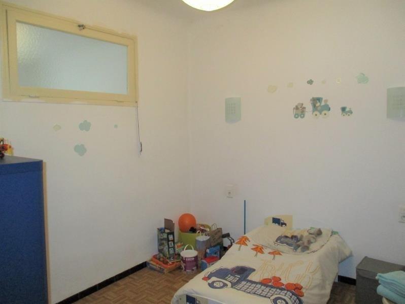 Rental apartment Salon de provence 570€ CC - Picture 6
