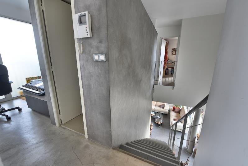Vente de prestige maison / villa Garches 1195000€ - Photo 7