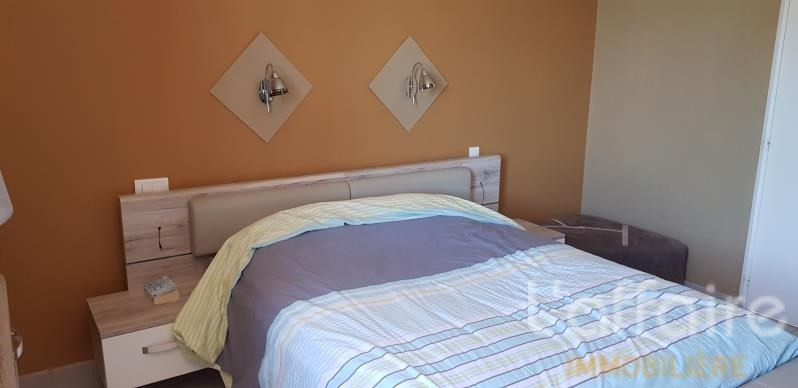 Vente appartement Frejus 180 000€ - Photo 4