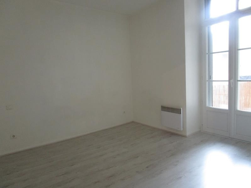 Sale apartment Pau 139000€ - Picture 3