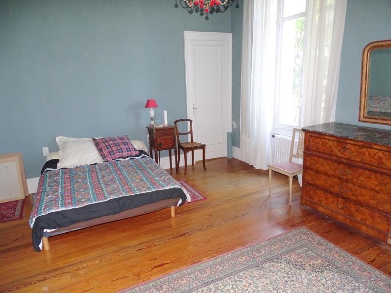 Sale apartment St symphorien sur coise 210000€ - Picture 7