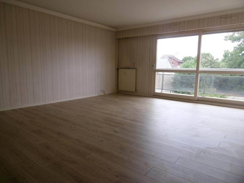 Vente appartement Vernon 205000€ - Photo 5