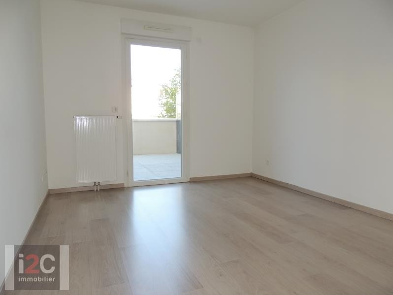 Sale apartment St genis pouilly 315 000€ - Picture 6