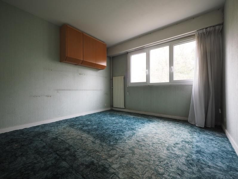 Sale apartment Bois d'arcy 269850€ - Picture 7