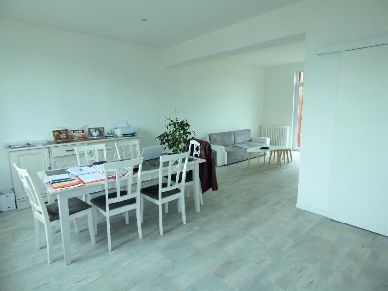 Venta  casa Yzeure 244000€ - Fotografía 3