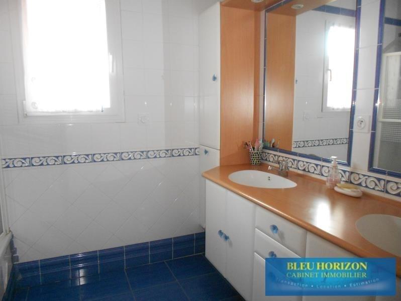 Sale house / villa Bouaye 370000€ - Picture 7