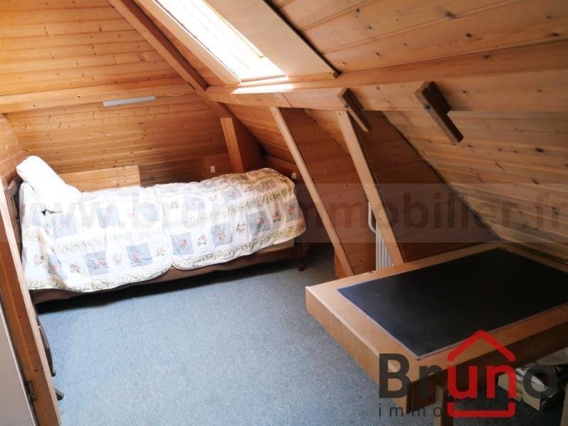 Sale house / villa Le crotoy 365000€ - Picture 15