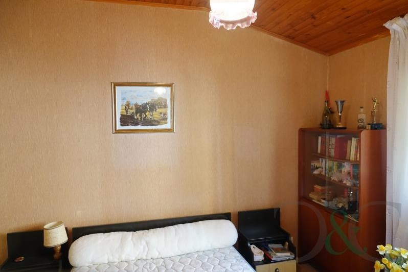 Sale house / villa Bormes les mimosas 370000€ - Picture 7