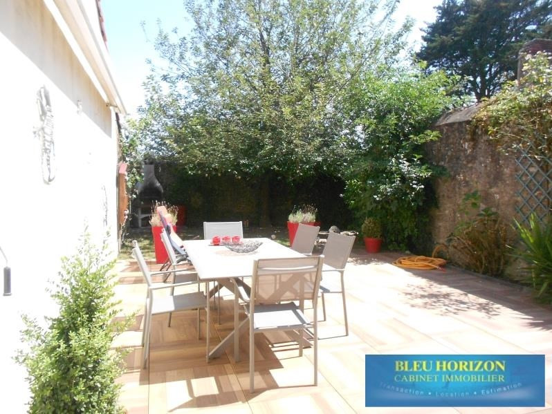 Vente maison / villa Ste pazanne 290000€ - Photo 6