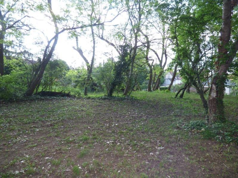 Venta  terreno Avermes 125700€ - Fotografía 1