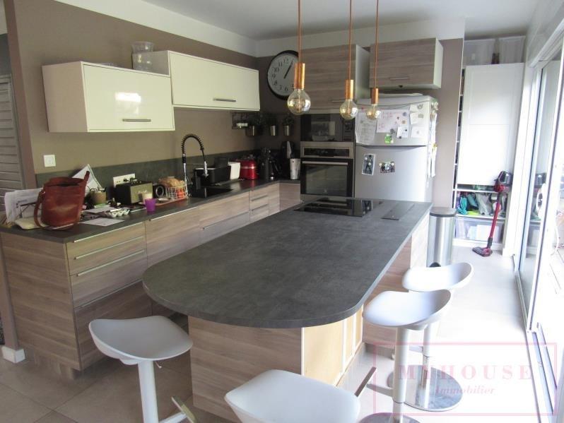 Vente maison / villa Bagneux 940000€ - Photo 5