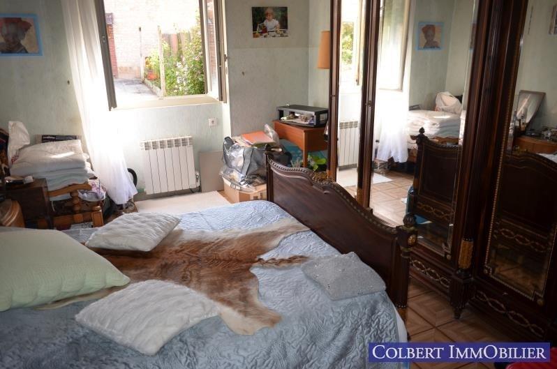 Vente maison / villa Epineau les voves 99900€ - Photo 2