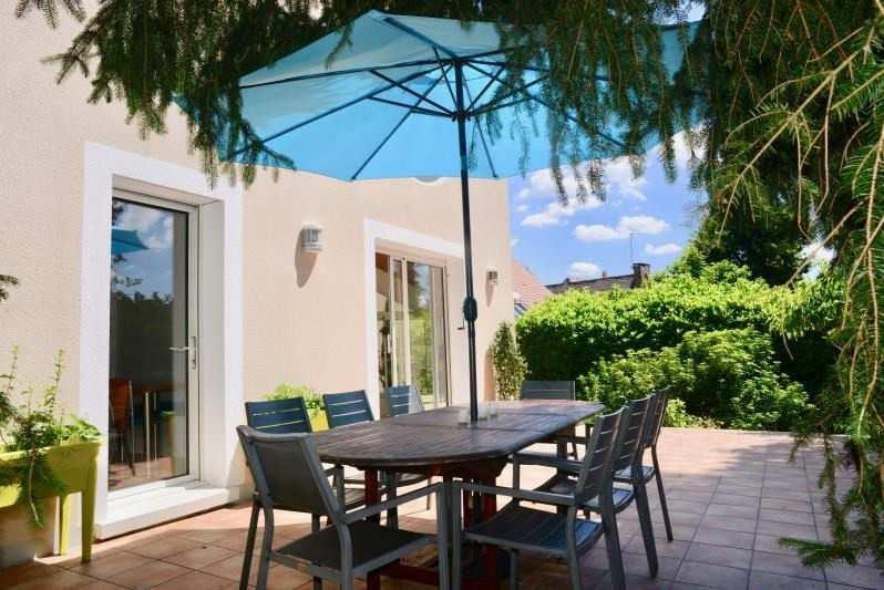 Sale house / villa Verrieres le buisson 880 000€ - Picture 6