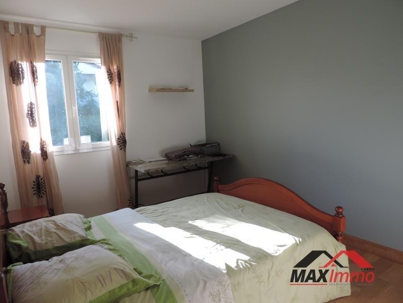 Vente maison / villa La plaine des palmistes 210000€ - Photo 5