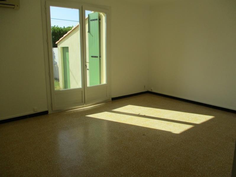 Location appartement Salon de provence 800€ CC - Photo 3