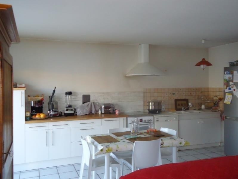 Vente maison / villa Ceret 171200€ - Photo 2