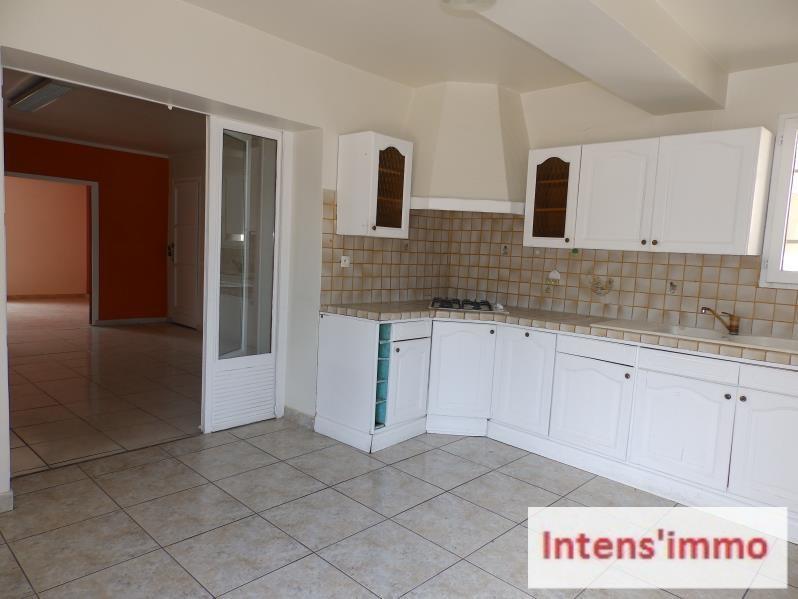 Vente maison / villa Valence 257000€ - Photo 2
