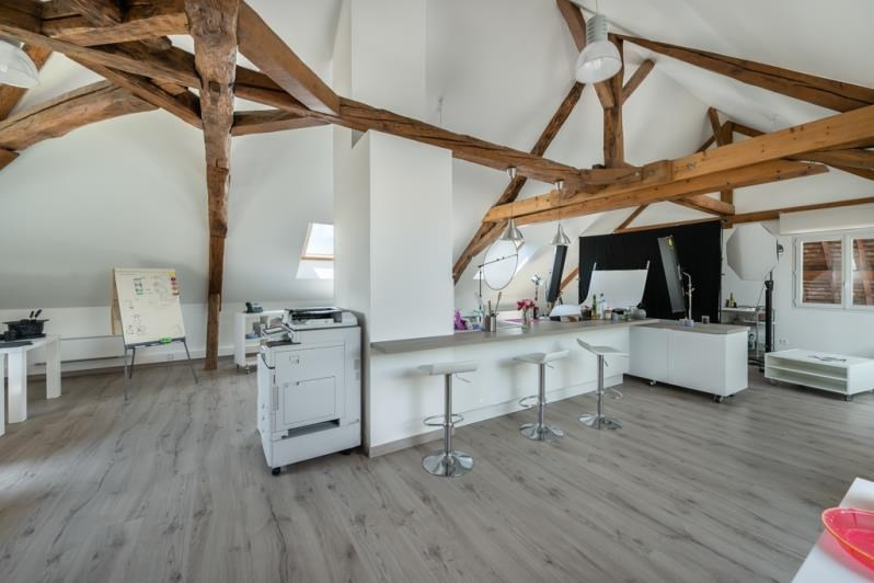 Vente de prestige maison / villa Seynod 1595000€ - Photo 4