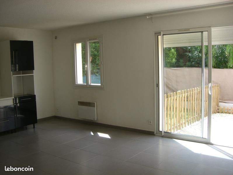 Sale house / villa La crau 310000€ - Picture 3