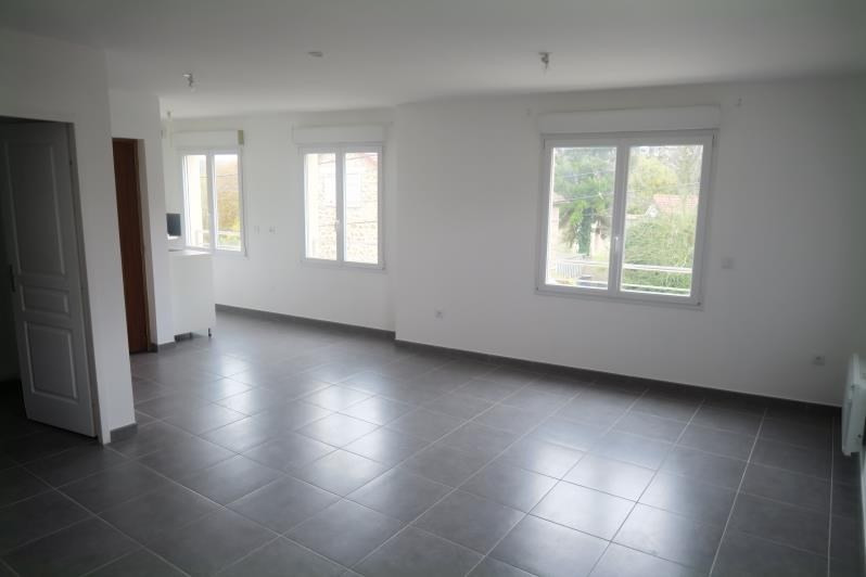 Sale building Ste genevieve des bois 795000€ - Picture 6