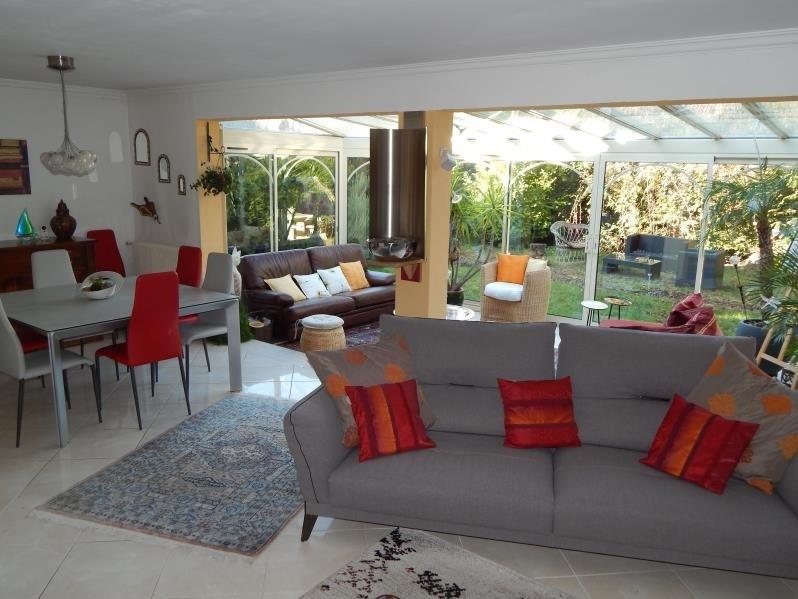 Sale house / villa Vendôme 232000€ - Picture 1