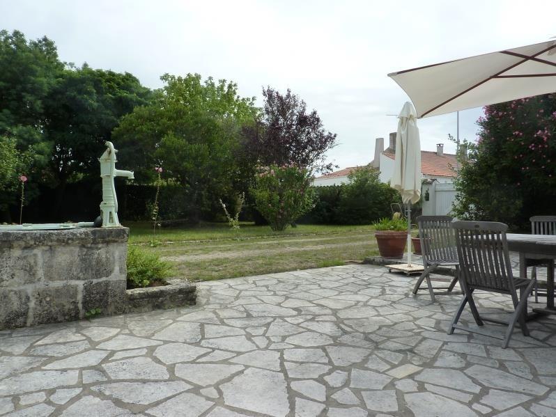 Vente maison / villa Le grand village plage 522000€ - Photo 4