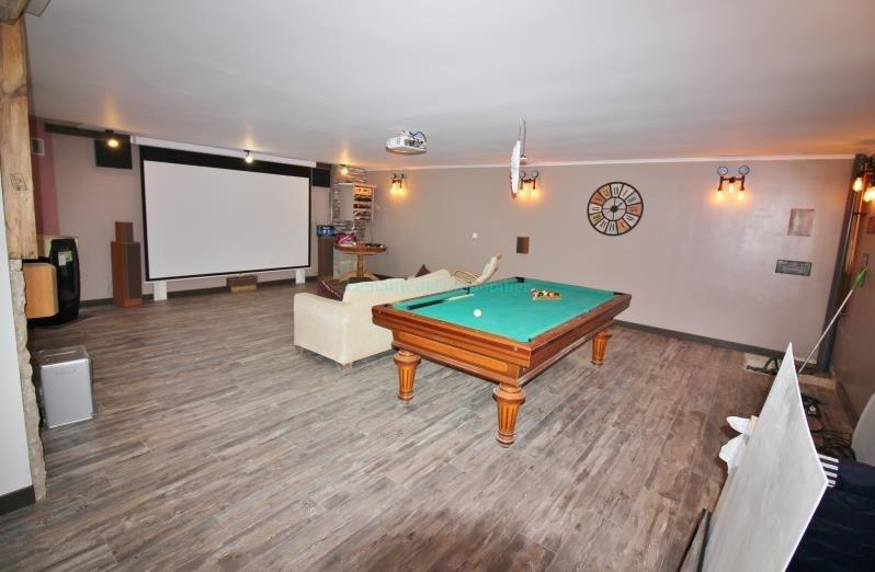 Vente maison / villa Saint cezaire sur siagne 538000€ - Photo 9