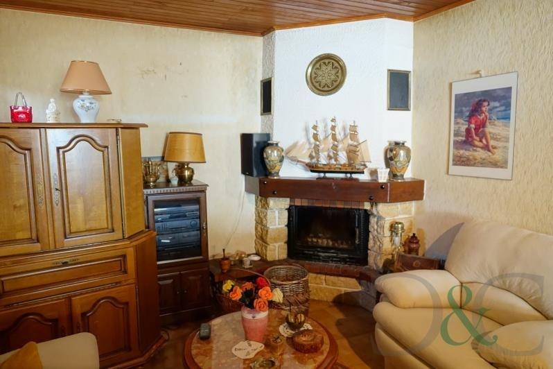 Sale house / villa Bormes les mimosas 370000€ - Picture 9