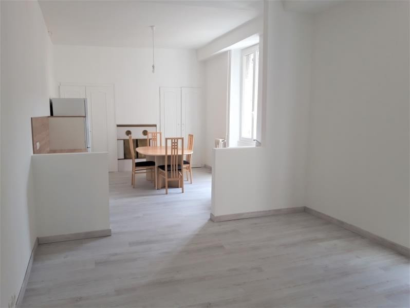 Vente appartement Seyssel 99 000€ - Photo 3