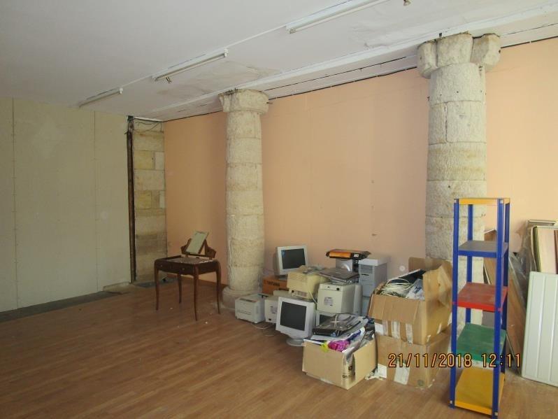 Produit d'investissement maison / villa St maixent l ecole 45000€ - Photo 6