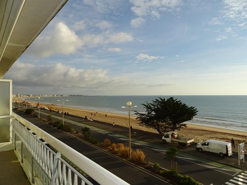 Location appartement La baule 1 908€ CC - Photo 3